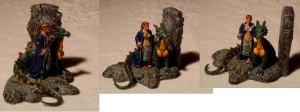 druids_stone_miniature