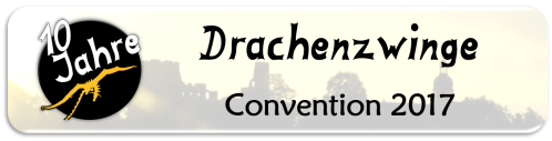 Banner DZ-Con 2017_2